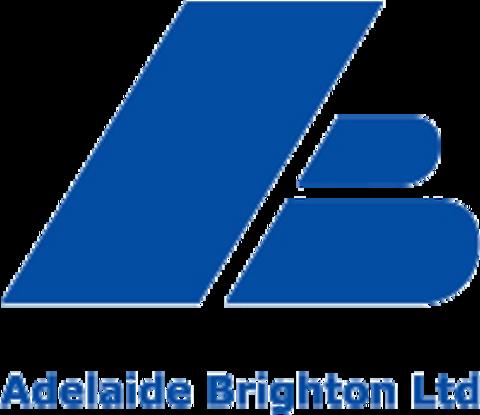 Adbri (ASX:ABC) Company Logo