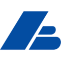Adbri (ASX:ABC) Company Logo Icon