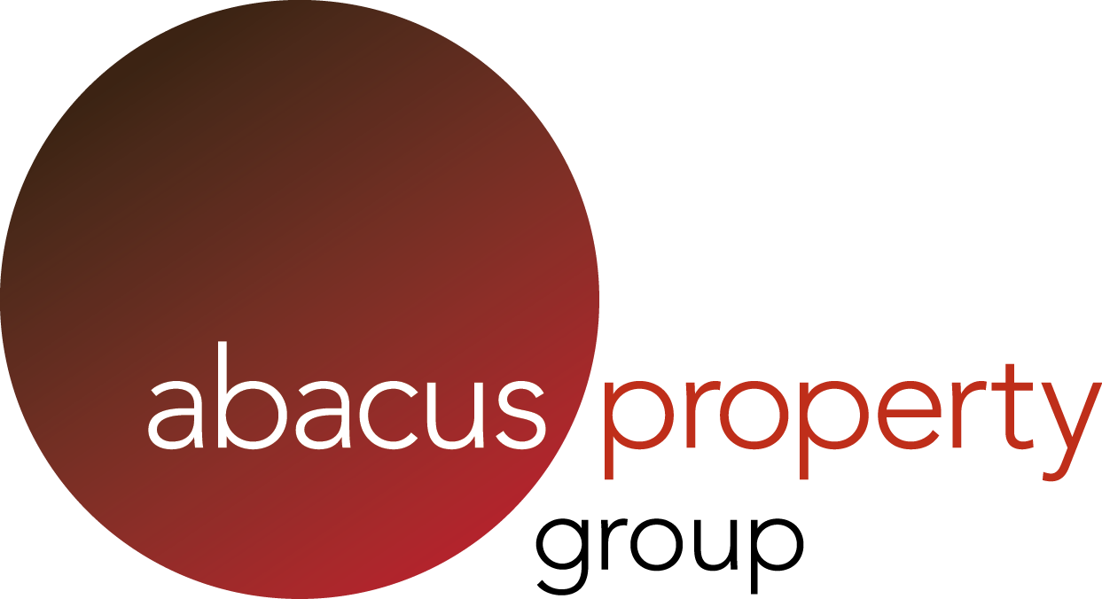 Abacus Property Group (ASX:ABP) Company Logo