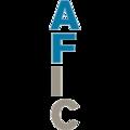 Australian Foundation Investment Company Limited (ASX:AFI) Company Logo Icon