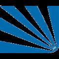 AGL Energy (ASX:AGL) Company Logo Icon