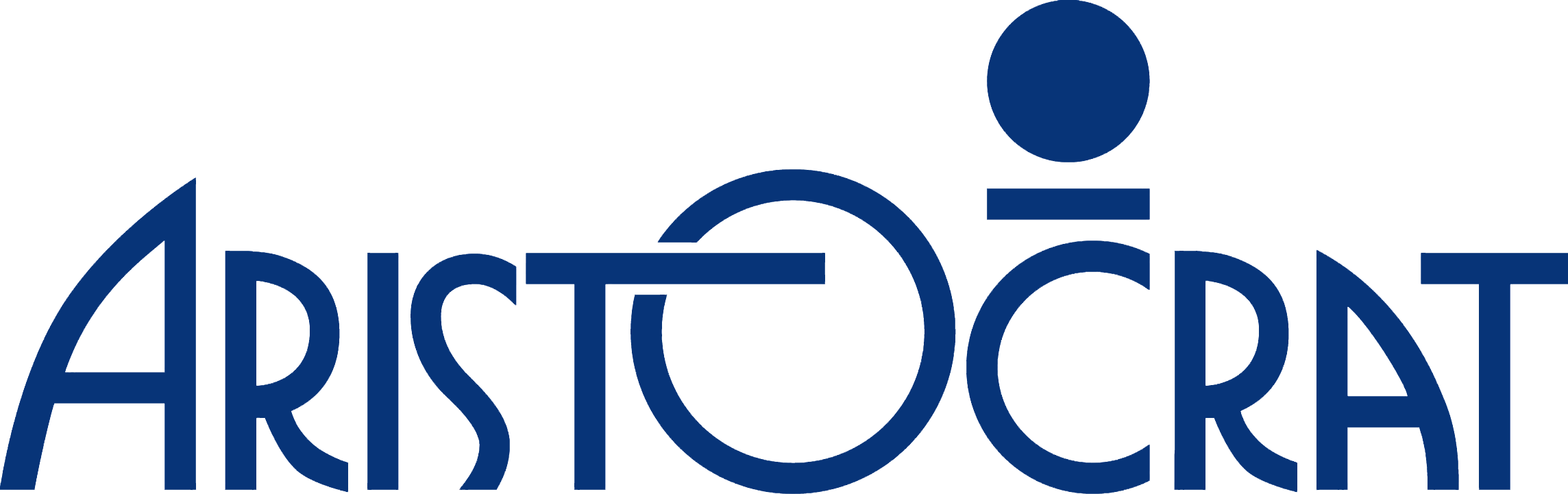 Aristocrat Leisure Ltd. (ASX:ALL) Company Logo