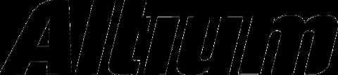Altium (ASX:ALU) Company Logo