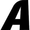Altium Limited (ASX:ALU) Company Logo Icon