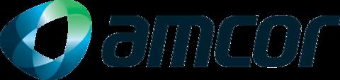 Amcor (ASX:AMC) Company Logo