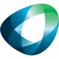 Amcor (ASX:AMC) Company Logo Icon