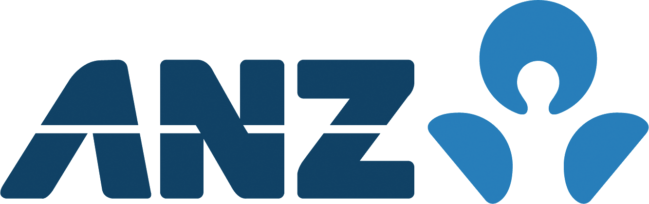 Australia and New Zealand Banking Group (ASX:ANZ) Company Logo Icon