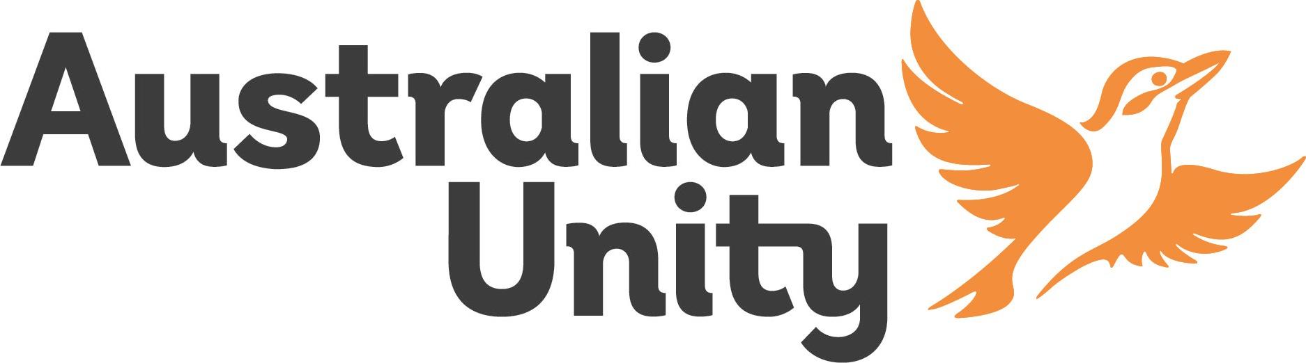 Australian unity office property fund investment medium run equilibrium output investment
