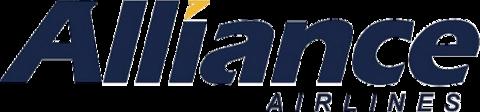 Alliance Aviation Services (ASX:AQZ) Company Logo