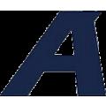 Alliance Aviation Services (ASX:AQZ) Company Logo Icon