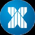 ASX (ASX:ASX) Company Logo Icon