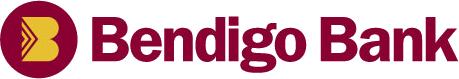 Bendigo and Adelaide Bank (ASX:BEN) Company Logo