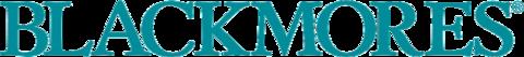 Blackmores (ASX:BKL) Company Logo
