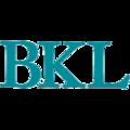 Blackmores (ASX:BKL) Company Logo Icon