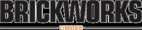 Brickworks Limited (ASX:BKW) Company Logo