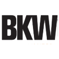 Brickworks Limited (ASX:BKW) Company Logo Icon