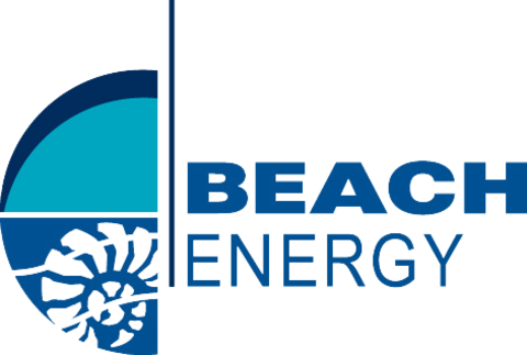 Beach Energy Limited (ASX:BPT) Company Logo
