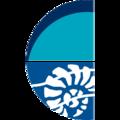Beach Energy Limited (ASX:BPT) Company Logo Icon