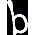 Bubs Australia (ASX:BUB) Company Logo Icon