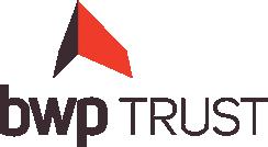 BWP Trust (ASX:BWP) Company Logo