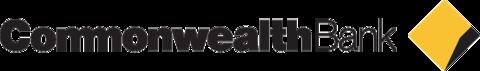 Commonwealth Bank of Australia (ASX:CBA) Company Logo
