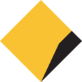 Commonwealth Bank of Australia (ASX:CBA) Company Logo Icon