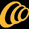 Cochlear (ASX:COH) Company Logo Icon