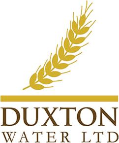 Duxton Water (ASX:D2O) Company Logo