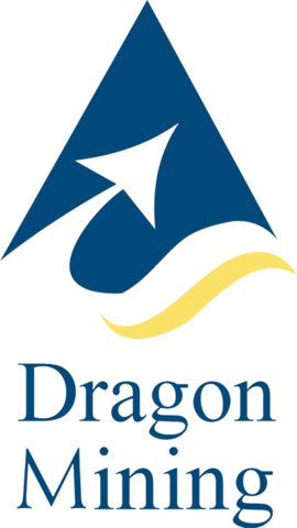 Dragon mountain gold au why are steroids used to treat autoimmune disease