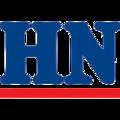 Harvey Norman Holdings (ASX:HVN) Company Logo Icon