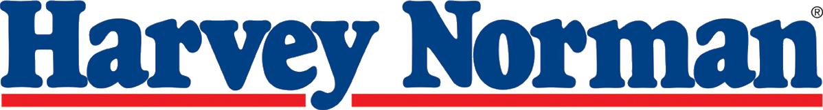 Harvey Norman Holdings (ASX:HVN) Company Logo