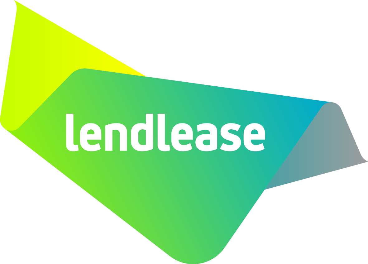 Lendlease Group (ASX:LLC) Company Logo Icon