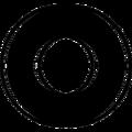 Macquarie Group (ASX:MQG) Company Logo Icon