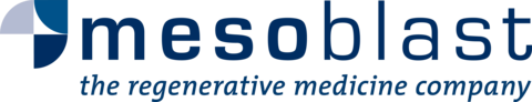 Mesoblast (ASX:MSB) Company Logo