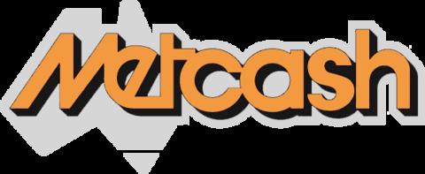 Metcash Limited (ASX:MTS) Company Logo