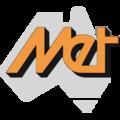 Metcash Limited (ASX:MTS) Company Logo Icon