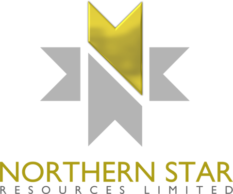 Northern Star Resources (ASX:NST) Company Logo