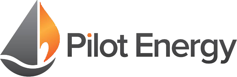 PGY | Pilot Energy Stock Price