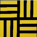 SOUTH32 (ASX:S32) Company Logo Icon