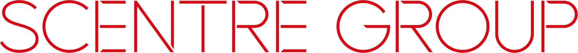 Scentre Group (ASX:SCG) Company Logo