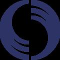 Stockland (ASX:SGP) Company Logo Icon
