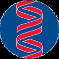 Sonic Healthcare (ASX:SHL) Company Logo Icon