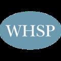 Washington H Soul Pattinson (ASX:SOL) Company Logo Icon
