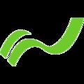 Transurban Group (ASX:TCL) Company Logo Icon