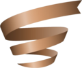 Vicinity Centres (ASX:VCX) Company Logo Icon