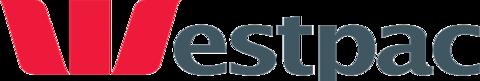 Westpac Banking Corporation (ASX:WBC) Company Logo