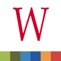 Woolworths Group (ASX:WOW) Company Logo Icon
