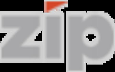 ZIP (ASX:Z1P) Company Logo