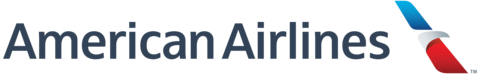 American Airlines Group (NASDAQ:AAL) Company Logo
