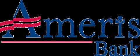 Ameris Bancorp (NASDAQ:ABCB) Company Logo